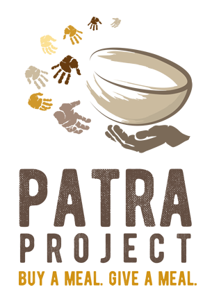 The Patra Project